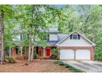View 1305 Huntwood Ln Cary NC