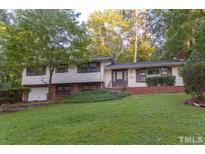 View 4204 White Pine Dr Raleigh NC