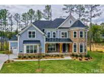 View 3526 Clifton Park Ct New Hill NC