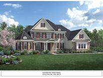 View 7604 Hasentree Way Wake Forest NC