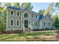 View 503 Rockgarden Rd Chapel Hill NC