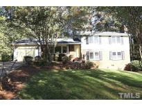 View 1613 Alicary Ct Cary NC