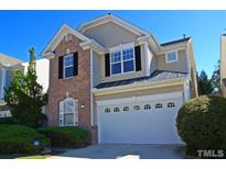 View 303 Founders Walk Dr Morrisville NC