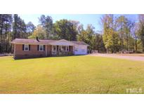 View 801 Kirkmaiden Ave Sanford NC