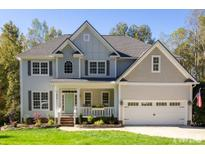 View 5016 Bartons Enclave Ln Raleigh NC