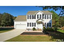 View 1406 Waterford Green Dr Apex NC