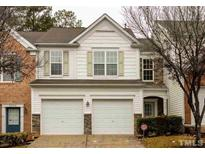 View 5548 Berry Creek Cir Raleigh NC