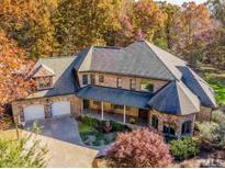 View 108 Revmont Dr Pittsboro NC