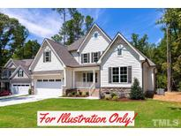View 8708 Zeigler Dr Knightdale NC