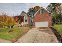 View 11715 Shavenrock Pl Raleigh NC