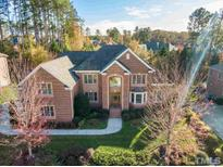 View 7025 Ashley Rose Dr Cary NC