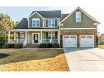 View 468 Shadowdale Ln Rolesville NC