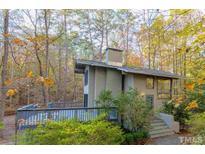 View 633 Totten Pl Chapel Hill NC