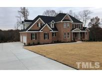 View 546 Marcellus Way Clayton NC