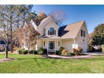 View 3001 Staffield Ln Chapel Hill NC