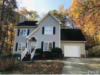 View 945 E Durness Ct Wake Forest NC