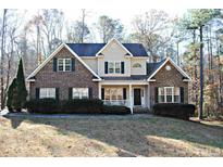 View 3692 Lalla Ct Wake Forest NC