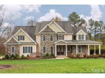 View 7356 Barham Hollow Dr Wake Forest NC