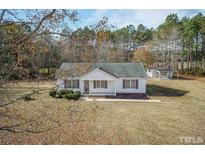 View 174 Sommerset Dr Clayton NC