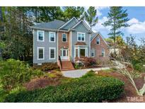 View 101 Wybel Ln Cary NC