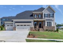 View 3229 Silver Ore Ct # 83 Wake Forest NC