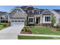 View 3024 Mountain Hill Dr # 50 Wake Forest NC
