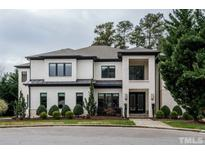 View 2613 Shadow Hills Ct Raleigh NC