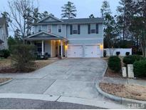 View 332 Brooksville Ct Cary NC