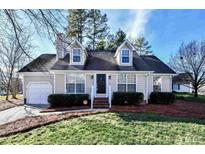 View 219 Trailview Dr Cary NC