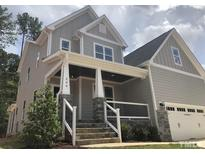 View 109 Putney Dr Cary NC