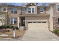 View 803 Transom View Way Cary NC