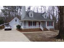 View 1912 Red Oak Ln Clayton NC