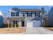 View 4346 Auburn Hills Dr Raleigh NC