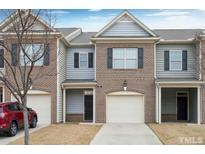 View 527 Panorama Park Pl Cary NC