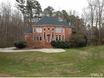 View 1209 Bentham Dr Raleigh NC