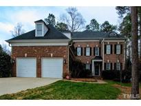 View 6304 Battleford Dr Raleigh NC