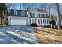 View 204 Autumngate Dr Cary NC