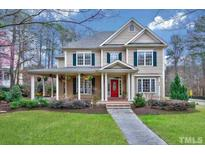 View 209 Lindemans Dr Cary NC