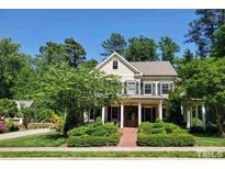 View 102 Founders Ridge Dr Chapel Hill NC