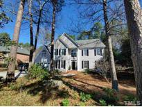 View 3906 Sweeten Creek Rd Chapel Hill NC