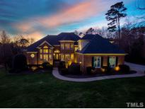View 5328 Bent Leaf Dr Raleigh NC