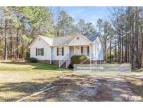 View 9 Sommerset Dr Clayton NC