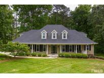 View 3633 Pine Hollow Dr Clayton NC