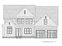View Lot 3 Breeland Way Raleigh NC