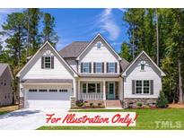 View 8605 Flannery Ct Knightdale NC