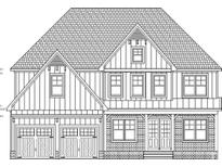 View Lot 2 Breeland Way Raleigh NC