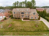 View 4120 Piney Gap Dr Cary NC