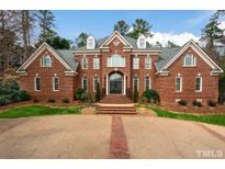 View 105 Redfern Dr Cary NC