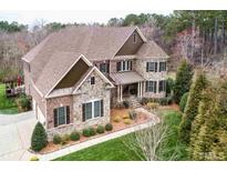 View 4137 Piney Gap Dr Cary NC