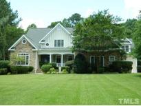 View 274 Henrys Ridge Rd Pittsboro NC